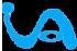 HNO-Praxis Schlömicher-Thier Logo